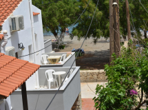 Villa Giorgos Platanias 2020
