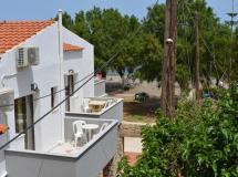 Villa Giorgos Platanias