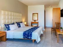 Georgalas Sun Beach Villa 2019