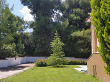 Villa Anna Maria Kriopigi 2019