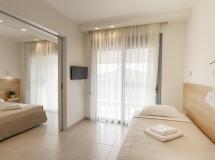 Marialena Hotel 2020