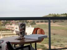 Marialena Hotel 2019
