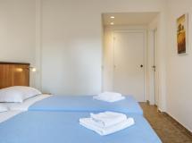 Marialena Hotel