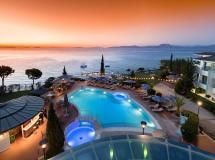 Poseidon Palace Hotel 4*