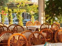 Xenios Loutra Village Beach Hotel 2019