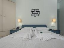 Oliva Beach Hotel (ex. Katrin Beach Apartments)