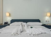 Oliva Beach Hotel (ex. Katrin Beach Apartments) 2020