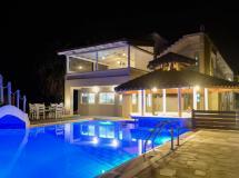 Dias Apartments Kavros 3*