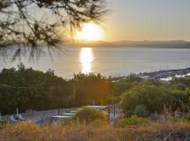 Vista Del Mar Bungalows 2020