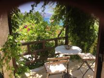 Vista Del Mar Bungalows