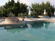 Pashos Hotel