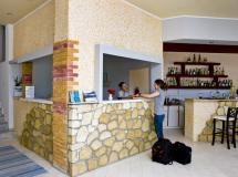 Pashos Hotel 2019