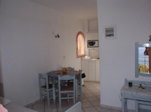 Creta Star Apartments 2019
