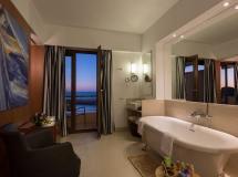 Porto Veneziano Hotel & Suites 2019
