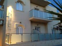 Angelica Studios & Apartments