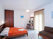 Nontas Suites (ex. Dreamland Hotel Apartments)