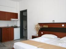 Nontas Suites (ex. Dreamland Hotel Apartments) 2020