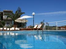 Pelagia Bay Hotel 3*
