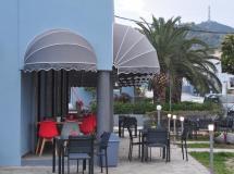 Kapsohora Inn Hotel 2019