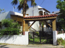 Nicolas Beach Guesthouse 2020