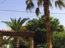 Nicolas Beach Guesthouse 2019