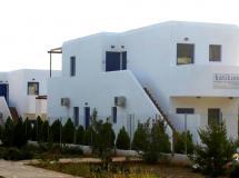 Katikies Studios & Apartments 3*