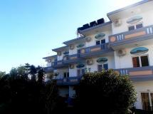 Thodorou Studios Aparthotel 3*