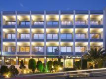 Blue Sea Hotel Alimos 3*