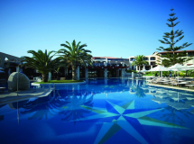 Atlantica Caldera Creta Paradise