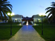 Atlantica Caldera Creta Paradise 2019