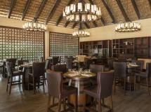 Royalton Punta Cana Resort & Casino 2019
