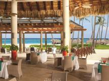 Отель Now Larimar Punta Cana
