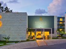 Presidential Suites Punta Cana 3*