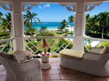 Villa Serena Hotel 4*