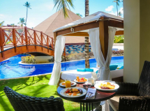 Majestic Mirage Punta Cana 2019