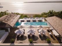 Casa Colonial Beach & Spa (ex. Vh Casa Colonial Beach & Spa Boutique Resort) 5*