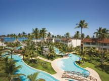 Secrets Royal Beach Punta Cana (ex. Nh Royal Beach) 5*