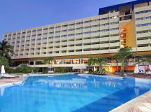 Dominican Fiesta Hotel & Casino By Palladium       5*