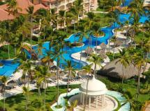Majestic Colonial Punta Cana 2019