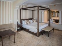 Majestic Colonial Punta Cana