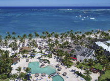 Be Live Collection Punta Cana (ex. Grand Oasis Punta Cana; Be Live Grand Punta Cana) 5*