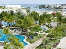 Ancora Punta Cana (ex. Alsol Luxury Village; Marina Sands Luxury All Inclusive Beach Resort) 5*