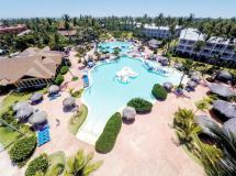 Vik Hotel Arena Blanca (ex. Lti Beach Resort Punta Cana) 4*
