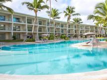 Impressive Premium Resort & Spa Punta Cana 5*
