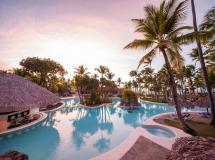 Bavaro Princess All Suites Resort, Spa & Casino  5*