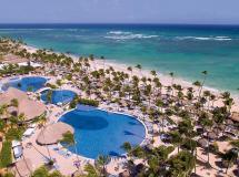 Grand Bahia Principe Punta Cana  5*
