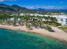 Senator Puerto Plata Spa Resort (ex. Riu Bachata) 5*