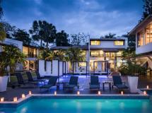 Bluebay Villas Doradas 4*