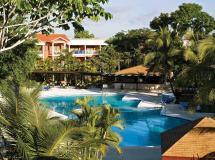 Bellevue Dominican Bay (ex. Hotetur Dominican Bay) 3*