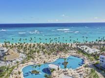 Luxury Bahia Principe Ambar (ex. Luxury Bahia Principe Ambar Blue; Gran Bahia Principe Ambar) 5*